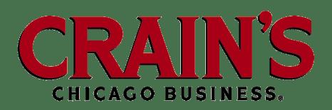 Crains-ChicagoLogo.png