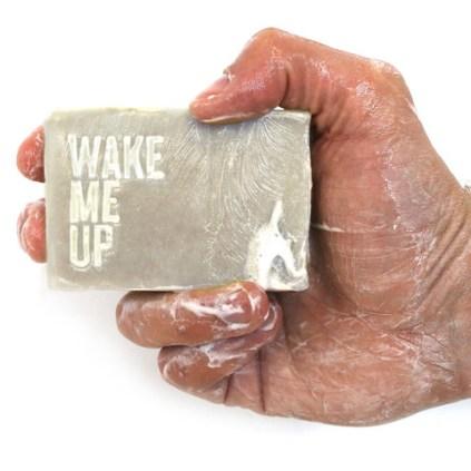 WakeMeUpSoap.jpg