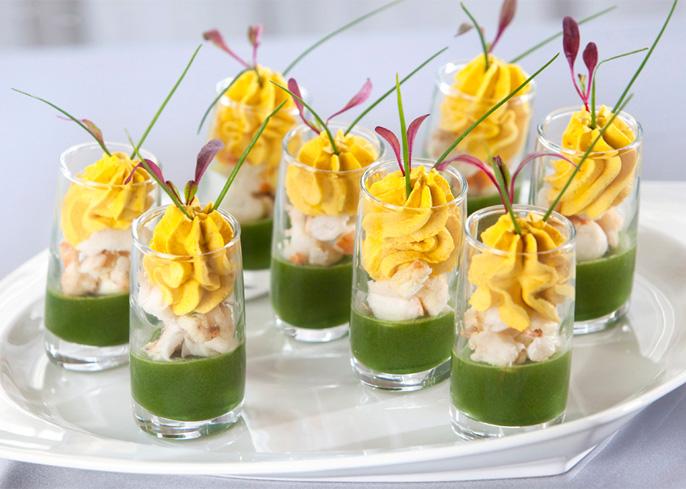 katieoreilly-food3