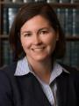 Gayle Corrigan, Rhode Island