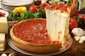 Chicago-Deep-Dish-Pizza_14387