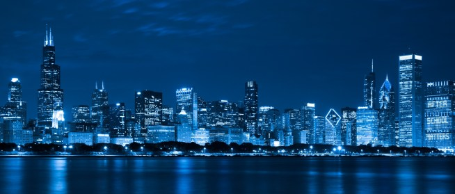 chicago-skyline-at-night-1476869511p8U