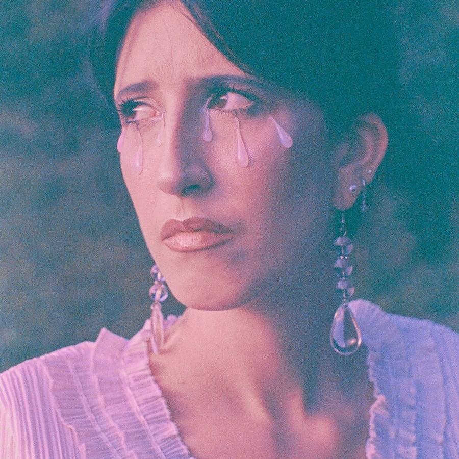 Claudia Ferme-Giralt, aka Claude