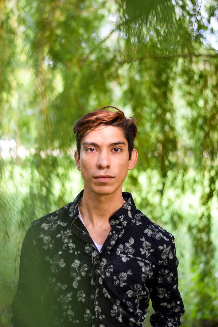 Jon Martinez