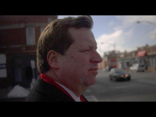 49th Ward: Joe Moore