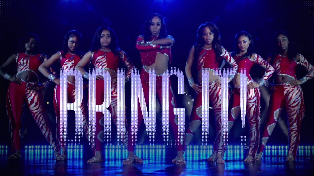The popular Lifetime show <i>Bring It!</i> brings . . . it—in the form of a live performance at Chicago Theatre on Friday 7/28.