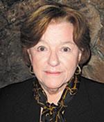 Ann Rainey