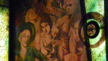 Berlin Nightclub