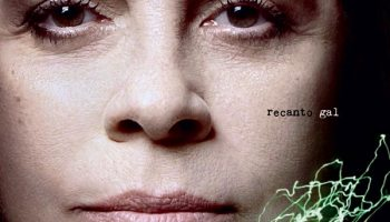 <i>Recanto</i>, by Gal Costa