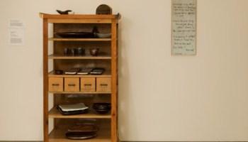 <i>Soul Food Starter Kit</i> by Theaster Gates