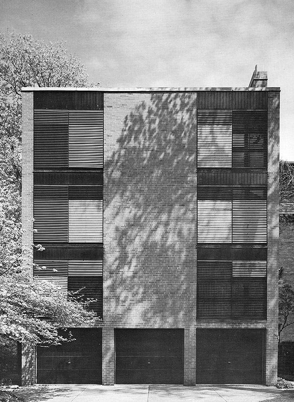 Keck-Gottschalk-Keck Apartments