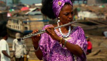 <em>Kinshasa Symphony</em>
