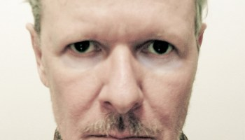 Michael Gira rebooted New York-based experimental rock band Swans in 2010 after a 13-year hiatus
