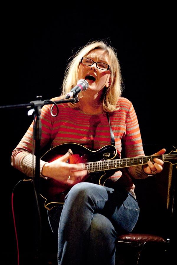 Janet Bean