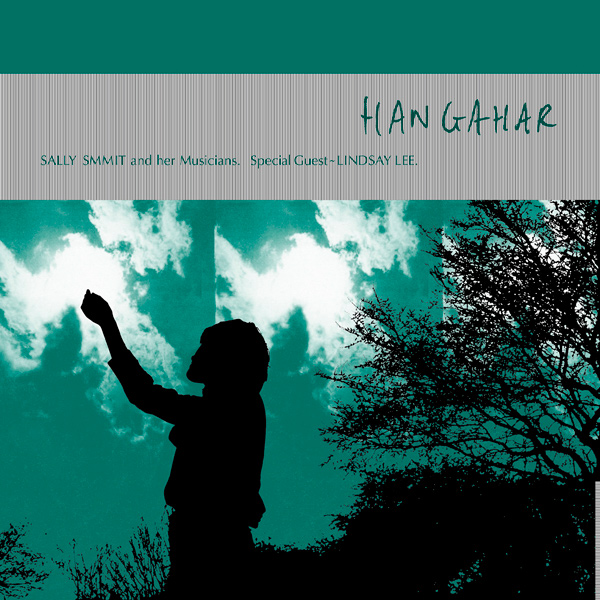 Sally Timms's <i>Soundtrack of the Film Hangahar</i>