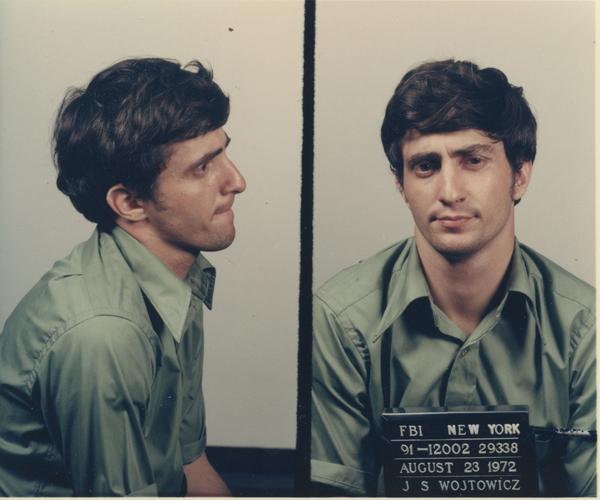 John Wojtowicz