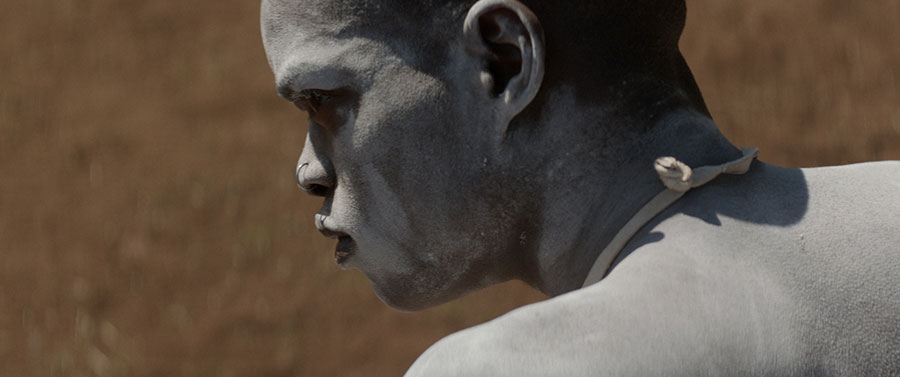 South African film <i>The Wound</i> plays at Gene Siskel Film Center 2/19, 2/20 and 2/22.