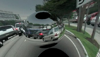 <i>Traffic Patterns</i>