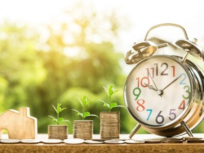 3 keys to being a savvy real estate investor 3
