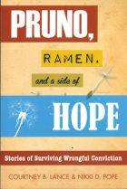 Pruno, Ramen and a Side of Hope