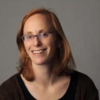 Kate Grossman