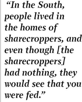 fannie-rushing-pull-quote
