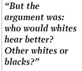 fannie-white-black-organizing