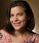 Sarah Karp
