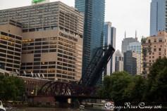 Chicago river - (27)