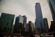 Chicago river - (32)