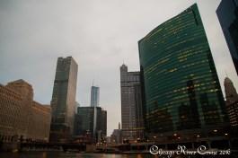 Chicago river - (37)