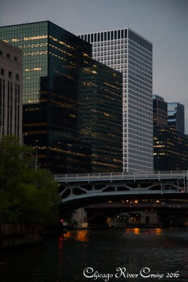 Chicago river - (60)