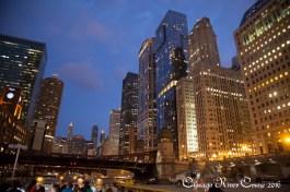 Chicago river - (82)