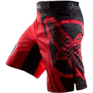 Hayabusa Chikara Recast Shorts
