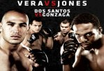 UFC-on-Versus-1