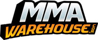 MMA Warehouse