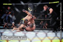Bellator 75: Mark Holata vs. Vinicius Queiroz