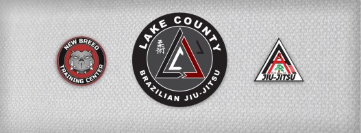 Lake County Brazilian Jiu Jitsu