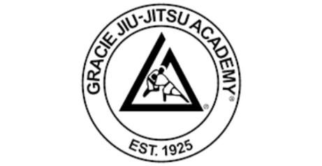 Best BJJ Brands - Gracie Jiu Jitsu