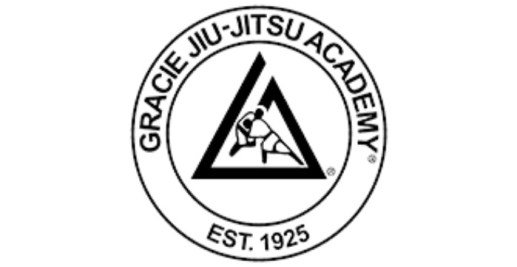 Best BJJ Brands - Gracie Jiu Jitsu