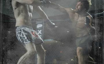 XFO Rocktown Showdown 30