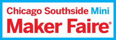 Chicago Southside MIni Maker Faire logo