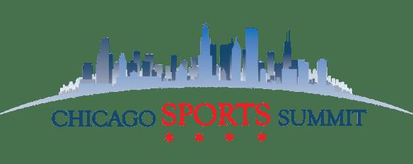 Chicago Sports Summit