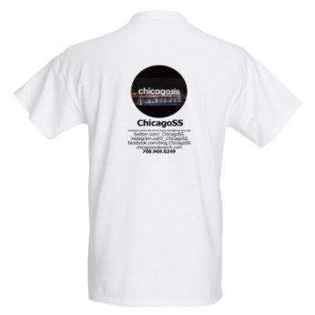 CSSShirtback