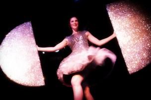 chicago-burlesque-3588