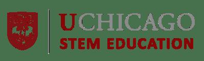 UChicago-STEM-Logo
