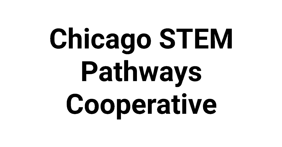 Chicago STEM Learning Ecosystems RFQ: Sector-Wide Conversations