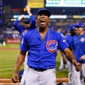 This Next Cubs Move Could be the Most Important