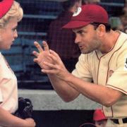 netflix and chill baseball