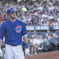 Kris Bryant is the Best Player in the National League, Again